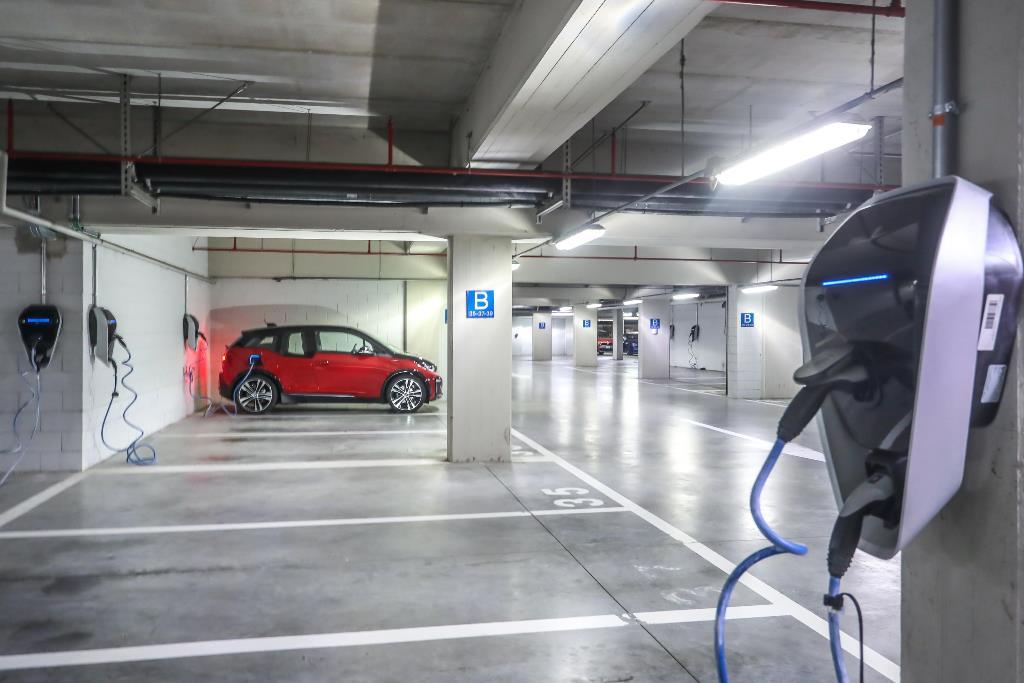 sede_bmw_italia_elettrificata_electric_motor_news_02