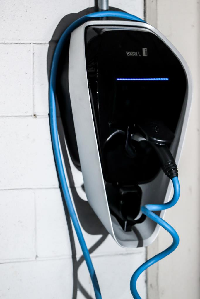 sede_bmw_italia_elettrificata_electric_motor_news_23