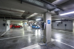 sede_bmw_italia_elettrificata_electric_motor_news_01