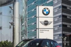 sede_bmw_italia_elettrificata_electric_motor_news_03