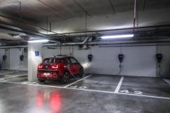 sede_bmw_italia_elettrificata_electric_motor_news_05