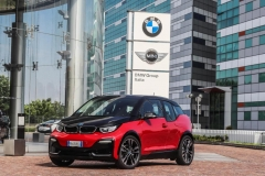 sede_bmw_italia_elettrificata_electric_motor_news_06