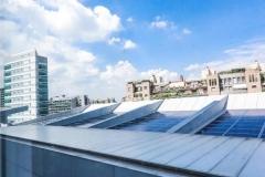 sede_bmw_italia_elettrificata_electric_motor_news_09