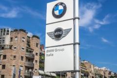 sede_bmw_italia_elettrificata_electric_motor_news_13