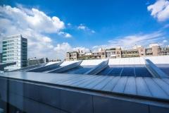 sede_bmw_italia_elettrificata_electric_motor_news_14
