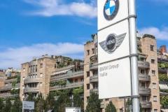 sede_bmw_italia_elettrificata_electric_motor_news_17