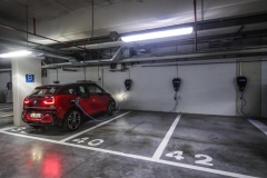 sede_bmw_italia_elettrificata_electric_motor_news_20