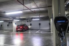 sede_bmw_italia_elettrificata_electric_motor_news_21
