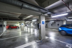 sede_bmw_italia_elettrificata_electric_motor_news_22
