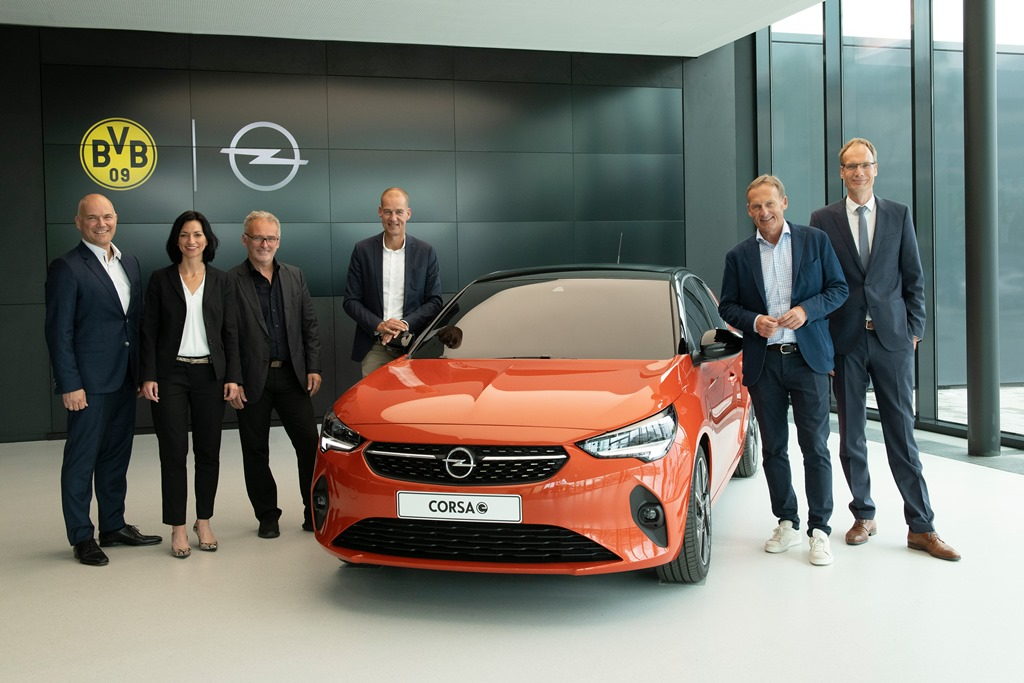 Hamprecht-Herzog-Engler-Cramer-Watzke-Lohscheller-Opel-Corsa-e-507876
