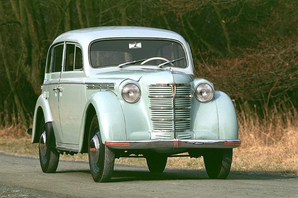 1938-Opel-Kadett-53782
