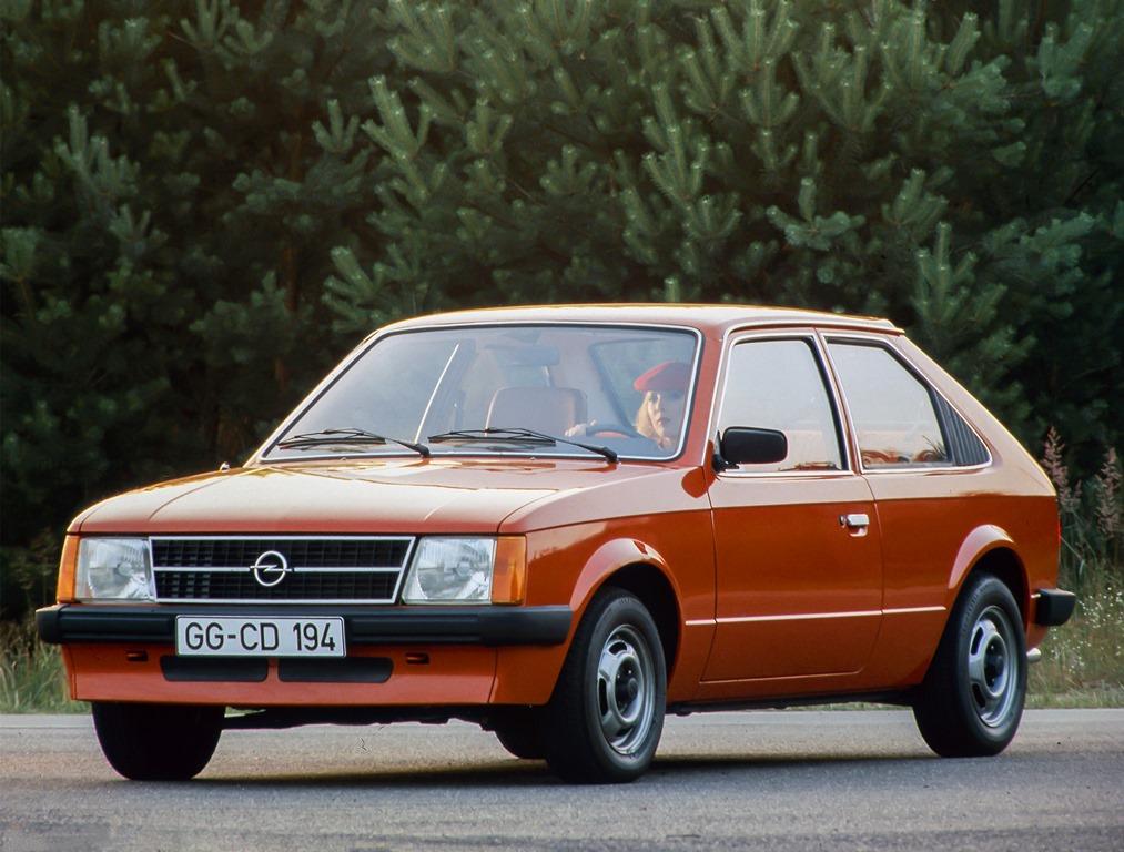 1979-Opel-Kadett-12175