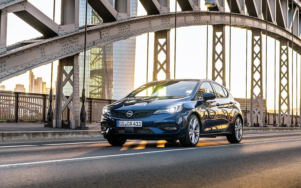 Opel-Astra-508377