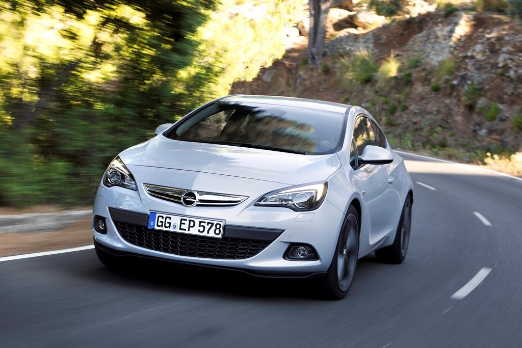 Opel-Astra-GTC-273707