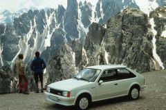 1983-Opel-Kadett-GTE-12433