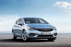 Opel-Astra-507806