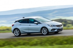 Opel-Astra-507836