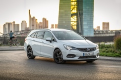 Opel-Astra-Sports-Tourer-508449