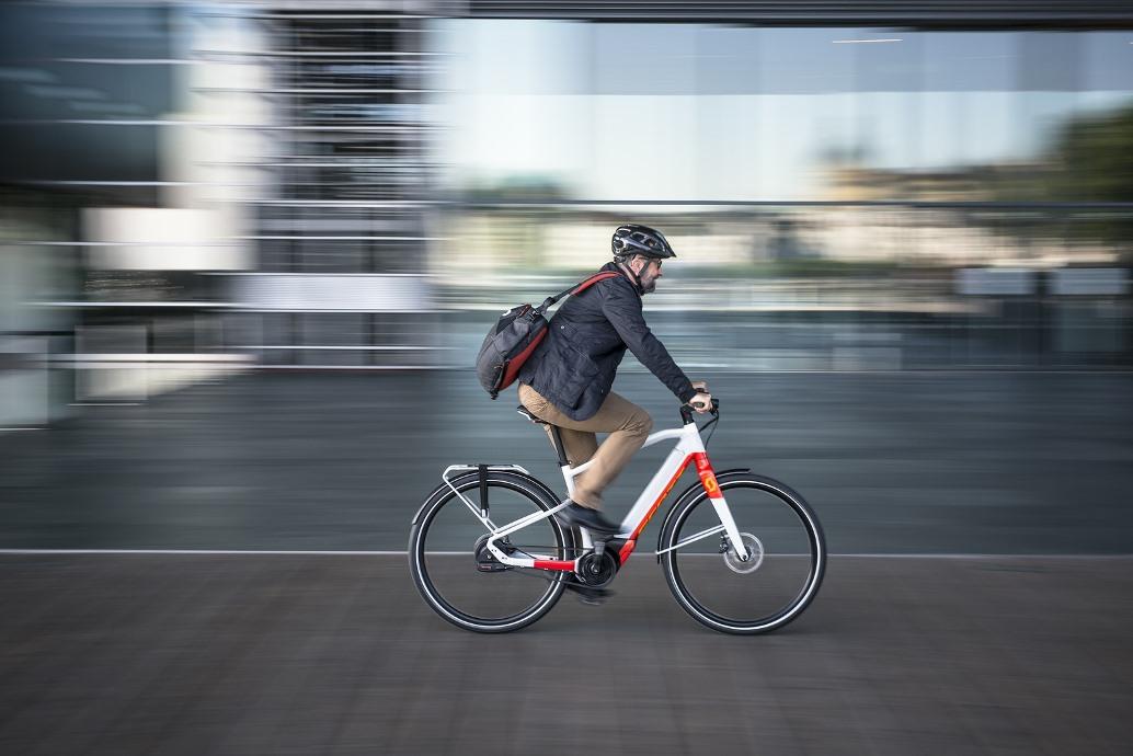 bike_up_bergamo_electric_motor_news_01
