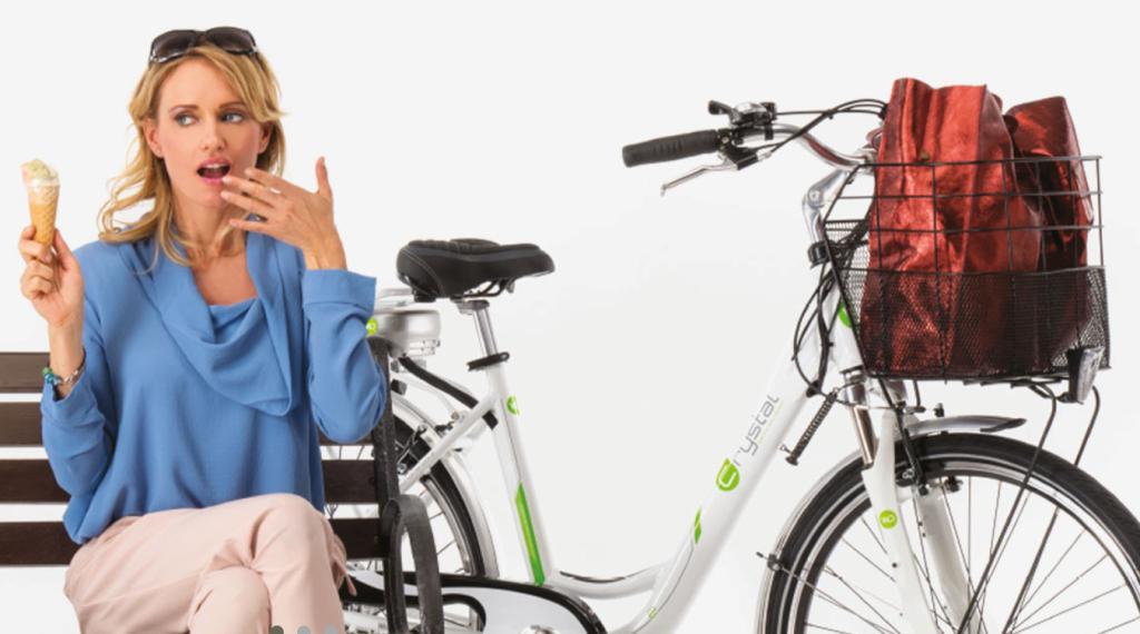 bike_up_bergamo_electric_motor_news_04