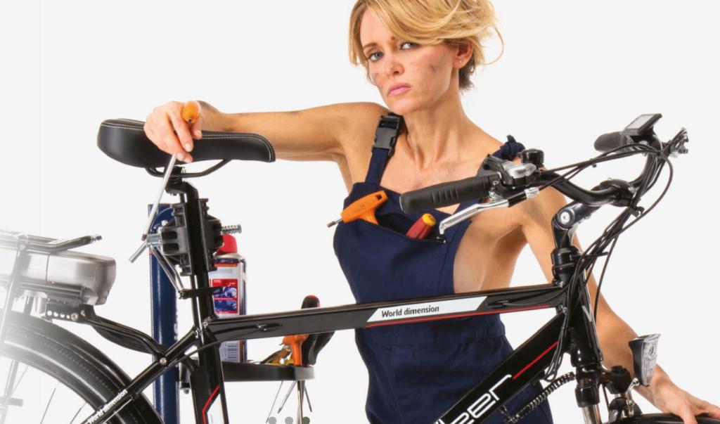 bike_up_bergamo_electric_motor_news_06