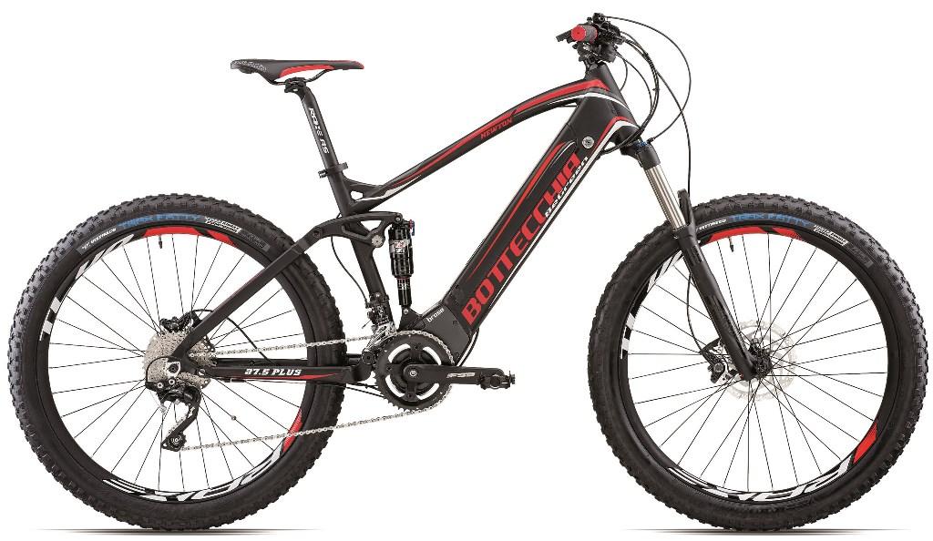 bike_up_bergamo_electric_motor_news_08
