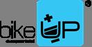 bike_up_logo