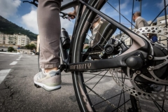 bike_up_bergamo_electric_motor_news_03