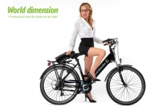 bike_up_bergamo_electric_motor_news_07