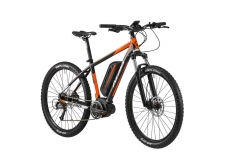 bike_up_bergamo_electric_motor_news_09