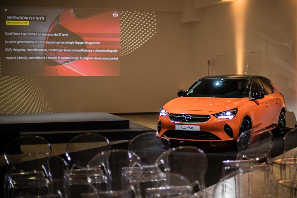 Opel-Corsa-508636