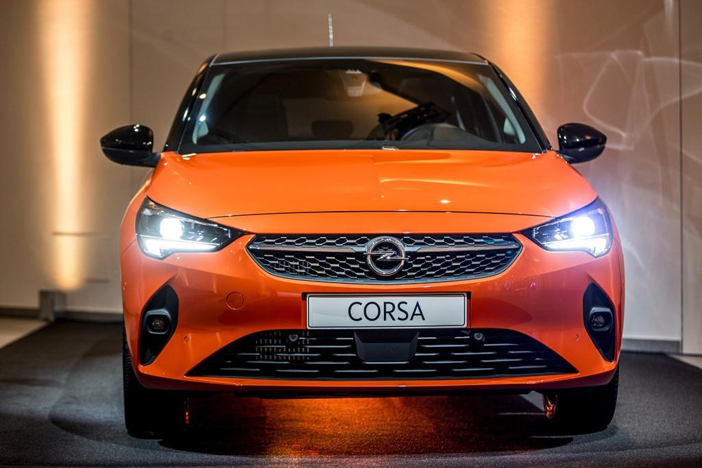 Opel-Corsa-508638