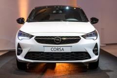 Opel-Corsa-508637