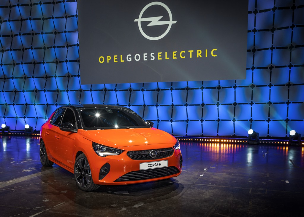 opel_corsa_e_electric_motor_news_07