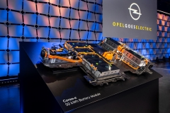 opel_corsa_e_electric_motor_news_12
