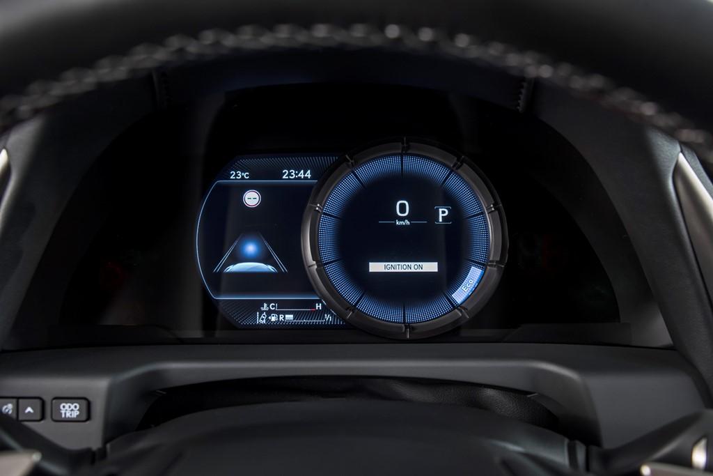 lexus_es_300h_electric_motor_news_11