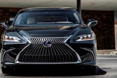 lexus_es_300h_electric_motor_news_01