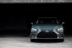 lexus_es_300h_electric_motor_news_03