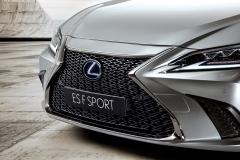 lexus_es_300h_electric_motor_news_04