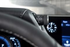 lexus_es_300h_electric_motor_news_09