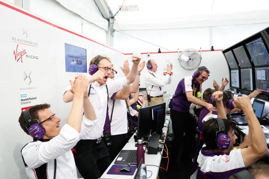 DS_Virgin_Racing_Team
