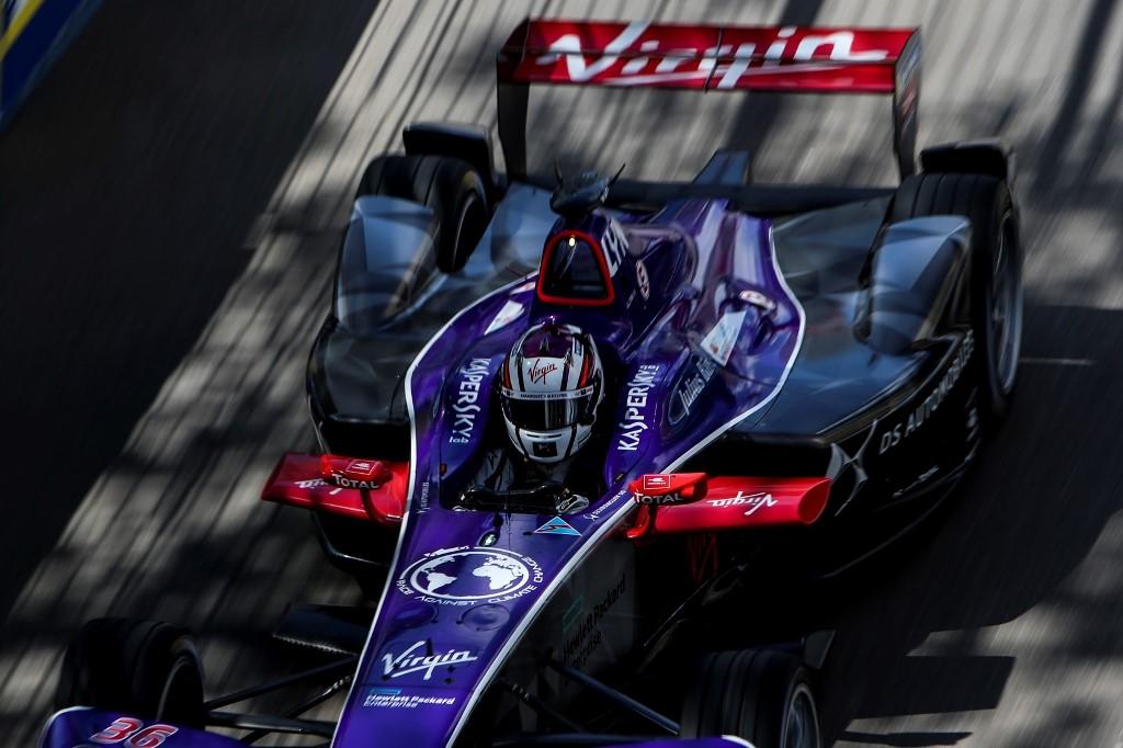 DS_Virgin_Racing_Zurigo