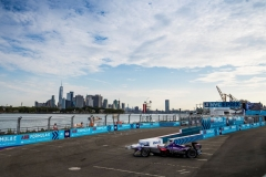 DS_Virgin_Racing_New-York