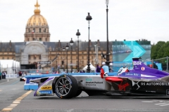 DS_Virgin_Racing_Parigi