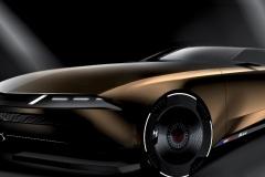 sm_rs_electric_motor_news_04_geoffrey_rossillion