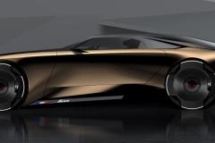 sm_rs_electric_motor_news_05_geoffrey_rossillion