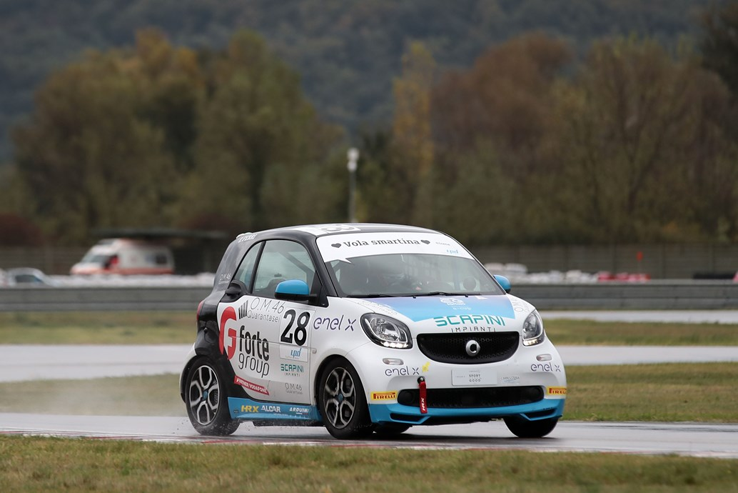 smart_eq_fourtwo_e-cup_magione_electric_motor_news_01