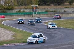 smart_eq_fourtwo_e-cup_magione_electric_motor_news_02
