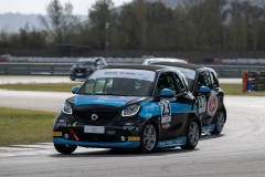 smart_eq_fourtwo_e-cup_magione_electric_motor_news_03