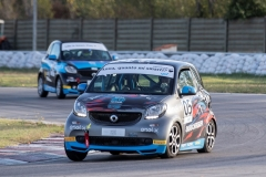 smart_eq_fourtwo_e-cup_magione_electric_motor_news_06